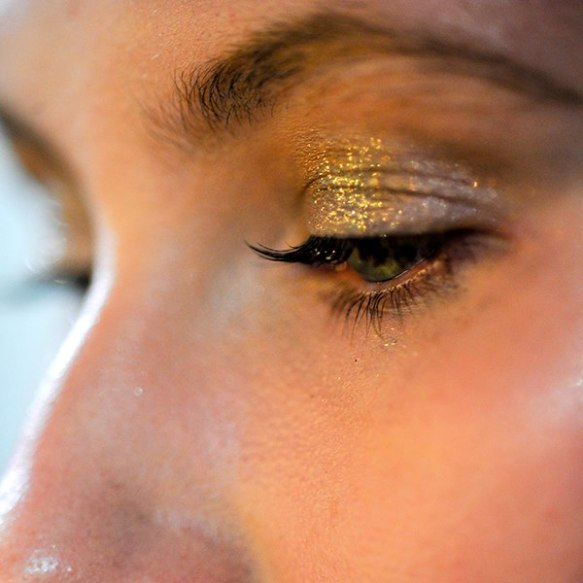 MAC SPFW Backstage Ellus 1