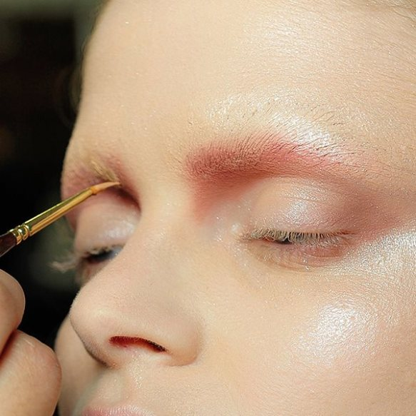 MAC SPFW Backstage R. Rosner 1