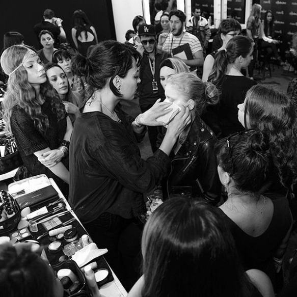 MAC SPFW Backstage R. Rosner 2