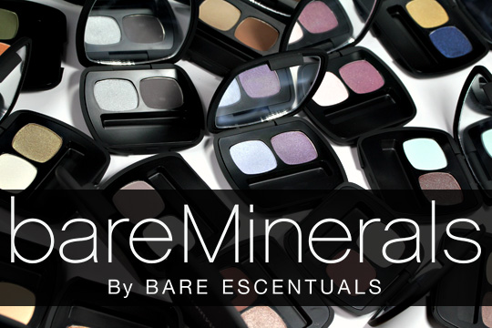 bare-minerals-ready-1
