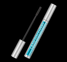 Maybelline lash-discovery-waterproof_small-shot_114940