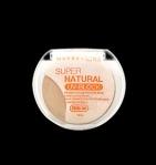 MAybelline prod_pack_super_natural_fps30