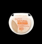 MAybelline prod_pack_super_natural_fps30