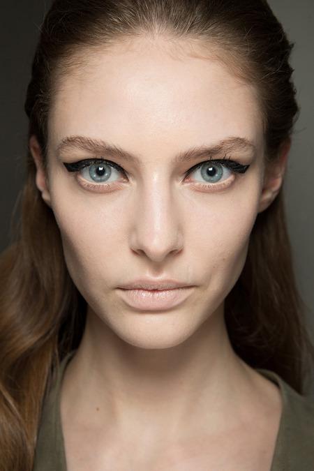 Giambattista Vali couture spring 2014