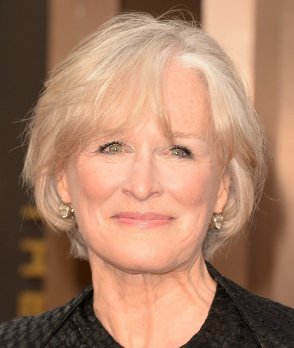 oscars 2014 glenn close