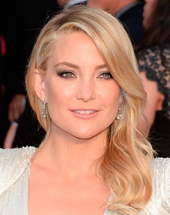 Oscars 2014 Kate Hudson