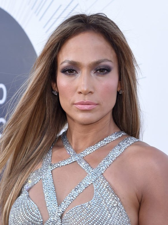 jennifer-lopez-mtv-vma-2014